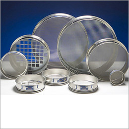 low price Stainless Steel Standard Test Sieve; Vibrating Sieve; wire mesh Sieve; High quality & free Sample Factory Since 1998