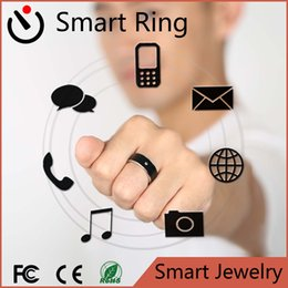 Wholesale Smart Ring Jewelry Rings Band Rings Smart Wearable Nfc Andriod Wp Bb Hot Sale as Biker Mens Stainless Steel Rings Genuine Emerald Ring