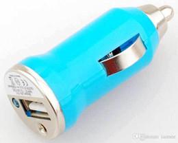 Wholesale usb cargador ego Cargador de coche barato ecig cargador USB para el coche mejor para el cargador cigarrillo electrónico e cigs e cig e cig