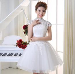 Платья Белые Короткие С Доставкой