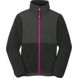 Wholesale Fashion Womens Winter Fleece Jacket Female Outdoor Sports Winter Down Hooded Coats Women SoftShell Down Jacket Outdoor Casual Sportswear