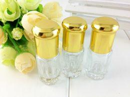 Wholesale buy ml bulk glass perfume roll on bottles clear ml empty glass roll on bottles glass roll on bottles clearance