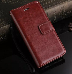 Quality Photo Frame For Iphone 6 6S Case Flip Ultra-Thin Slim Elite Cover Colorful Leather Case For Apple Iphone 6 6S