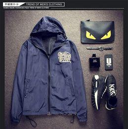 Wholesale New Fashion Fleece printing Long Sleeves Men Sport Casual Hoodies Men Sportwear Men Sweatshirt JK11