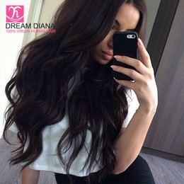 8a brazilian body wave hair with weaves closure brazilian hair weave brazilian body weave 4pcs closure hair extensions