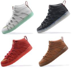 Kd chaussures de vente mens en Ligne-2015 Nouvelle arrivée KD 7 VII NSW Lifestyle Hommes Chaussures de basket-trainer Casual chaussures Taille 40-46 à vendre