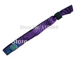 Wholesale Hot sell woven bracelet textile wristband jacquard bracelet textile bracelet lowest price escrow accepted