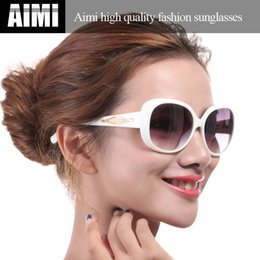 2015 New Arrive Sunglasses Women 3203 Fashion Elements Women Glasses High Quality Eye Glasses