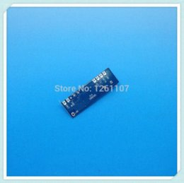 Wholesale 10sets RF wireless receiver module amp transmitter module for arduino in MHZ ASK OOK Modulation module oem