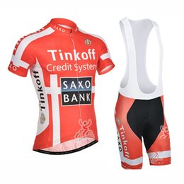 Wholesale-High Quality Cycling Jerseys Roupa Ciclismo Breathable Racing Bicycle Clothing Quick-Dry Lycra GEL Pad Race Bike Bib Pants