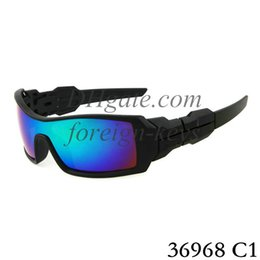 Wholesale Men s Sunglasses New Arrival Famous Design Sunglasses High Quality AAA Discount Price Colors Can Be Selected parts Can Be Buys
