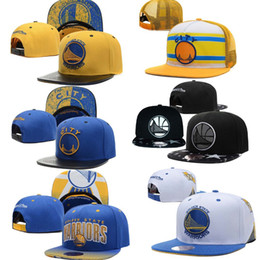 Wholesale-2015 Latest gorras! 9 Style Sport MVP-Curry Brand Cheap Golden State Snapback Caps,Hip-Hop Men Women Baseball Hat Free Shipping!