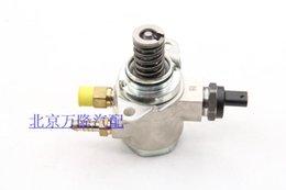 Wholesale Magotan Golf T high pressure fuel pump fuel pump