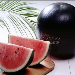 Wholesale 20 delicious Watermelon Sugar Baby Garden Vegetable seeds TT428