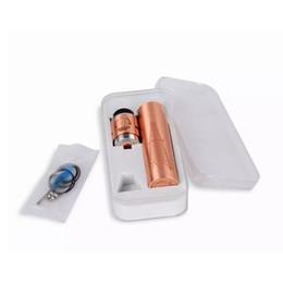 V2 fuhattan à vendre-pleine mécanique mod mod de forage en stock fuhattan v2 mech banc mod choc laiton et de cuivre mod v2 mod crainte mod mesure