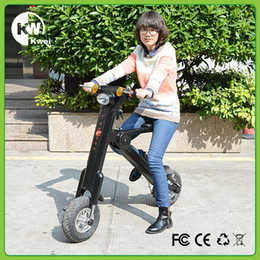 Wholesale Electric motorcycles new product hottest e scooter for adult and youngster with lithium battery