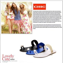 Wholesale 2015 big bright complex Gulei Si crystal diamond finger sets with flat shoes sandals slippers fashion rhinestone