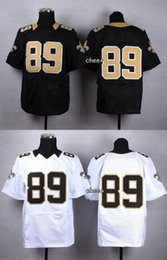NFL Jerseys Nike - New Orleans Football Jersey Online | New Orleans Football Jersey ...