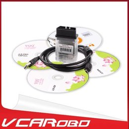 Wholesale Top New Arrival Super Performance Tactrix Openport ECU FLASH Tactrix Openport ECU Chip Tunning