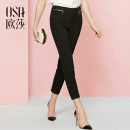 Ladies black capri pants UK | Free UK Delivery on Ladies Black ...