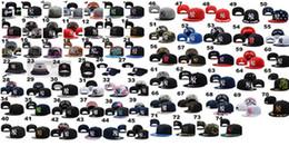 Los sombreros de los hombres en venta-Trukfit Snapbacks Ajustable Sombrero Rosa Camo Delfín Hombres al por mayor y las mujeres Cap Aceptar Orden ColorStyle 145