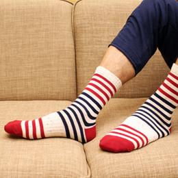 Wholesale 2016 Real Sale Weed Socks National Wind Cotton Socks Men Line Tube Leisure Sport In Men s Factory Influx Of People