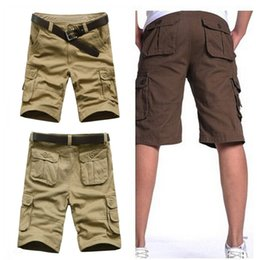 Cheap Mens Shorts Online - The Else
