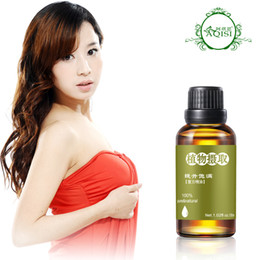 Wholesale New Essential Oils Pie Face Achs Breast Oil Compound Genuine Manufacturers Import Brand Skin Care Products Oem