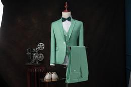 Robe de soirée Robe de soirée Robe de soirée Robe de soirée Robe de soirée Robe de soirée à partir de images conviennent le mieux fabricateur