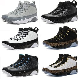 Wholesale Chaussures de basket ball d oreo de la haute qualité de vente en gros de vente en gros de chaussures