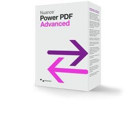 Wholesale Nuance Power PDF Advanced Chinese English Version One person with a registration code