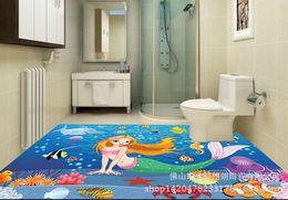 Wholesale Foshan Jin should reciting the children s room bathroom wall tiles D color carving backdrop living room floor tiles JBLL