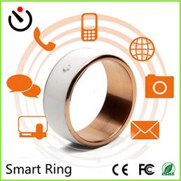 Wholesale Jakcom Smart R I N G Consumer Electronics Home Telephones Internet Home Phone Digital Phone Service Voipcheap