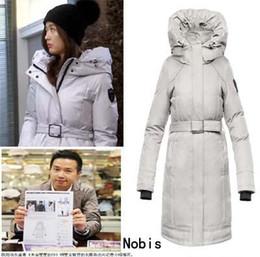 Coat On Sale Online