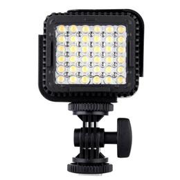 led leuchten f r camcorder online led leuchten f r camcorder f r sale auf. Black Bedroom Furniture Sets. Home Design Ideas