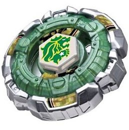 Wholesale BEYBLADE D RAPIDITY METAL FUSION Beyblade Fang Leone BB B147 Metal Fury D BEYBLADES