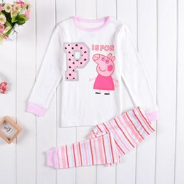 Wholesale childrens clothing lovely pig very cute children sleeper fashion new designs childrens designer clothes good quality cotton