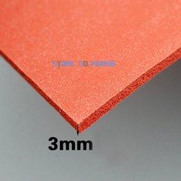 Wholesale able Decoration Accessories Mats Pads OCA Vacuum Laminating machine Pressure screen bubble film bubble sponge rubber pad Univers