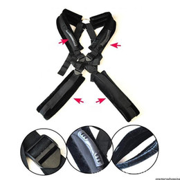 Black Love Sex Swing Chairs Styling Tools,Sex Toys For Couples Flirting Bondage,Adult Sex Furniture Straps Swing Restraint Adjustable