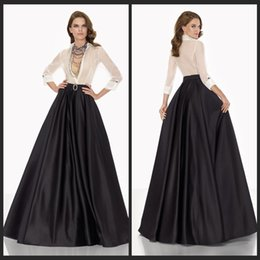 Image Formal Skirt Shirt Online | Image Formal Skirt Shirt for ...