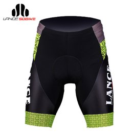 Wholesale-SOBIKE Bike Bicycle Original Men`s Cycling Shorts Pants Riding Bicycle Bike 3D Padded Coolmax Gel Shorts Fitness