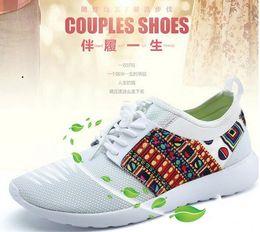 Wholesale 2015 New design Men s Women s Roshe Run Zenji Running Shoes sneakers Comfort London Olympic lightweight Barefoot Sporting Shoes Trainers