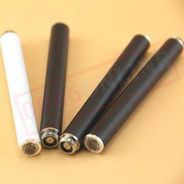 Wholesale Rebuildable mah auto d battery for kr808d e cigs or DSE901 Electronic cigarettes KR808d battery online