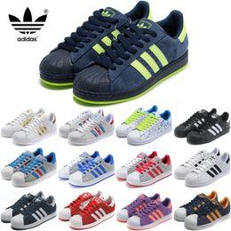 Adidas Schoenen 2016