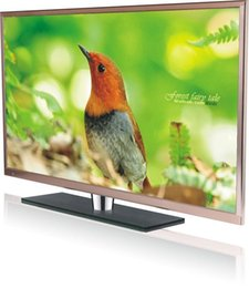 Wholesale 42 quot full HD LED penal TV