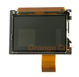 Original New Replacement Repair display LCD Screen 32 Pin Unit for GBA Gameboy Advance System