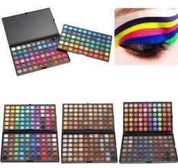 Wholesale 50pcs by DHL High Quality Hot Sale Colors Eye Shadow Powder Eyeshadows Eyeshadow Palette Cosmetics Shadows