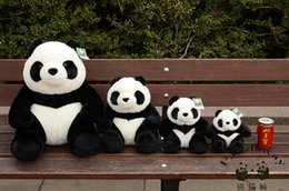 Wholesale Best Selling Plush Toys Brand Pandaway High Quality Gifts For Kid Girl Friend