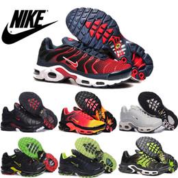 2016 Shoes Run Air Max Nike Air Maxes 2016 Tn Mens Running Shoes,100% Original Quality Nike Airmax Tn Runs Shoes 2016 Free Shipping discount Shoes Run Air Max