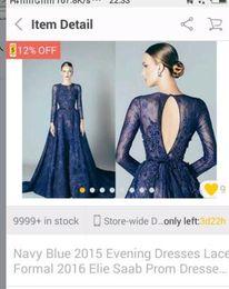 Wholesale Five wedding dresses two wedding veils two bridal golves two bridal jewllery two petticoat